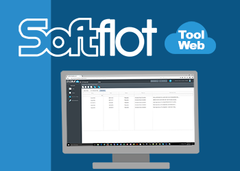 SoftFlot ToolWeb ver 2.0