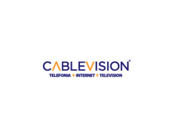 cableB