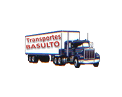 transportesbasulto